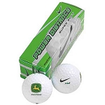 John Deere Golf Accessories