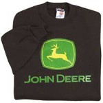 John Deere Clothing Sale