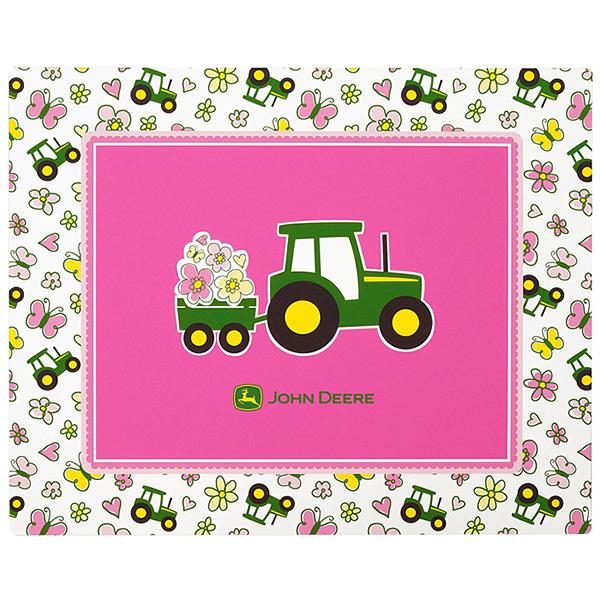 john deere pink birthday express party supplies john deere pink    Pink John Deere Tractor