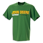 Mens John Deere Clothing
