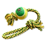 John Deere Pet Toys and Accessories