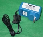 12-Volt Charger For John Deere Battery Operated Vehicle