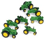 John Deere Toy Sale