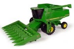 Miscellaneous John Deere toy