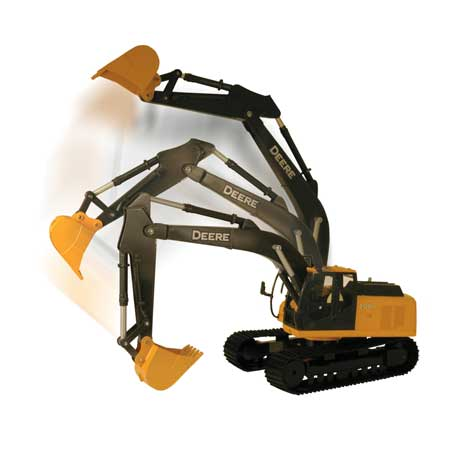 rubbertrax together with Attachments further Toy Excavator besides 262463660593 furthermore Manufactured Home Construction. on case mini excavators