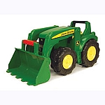 John Deere 21-inch Big Scoop Tractor Loader - 35850