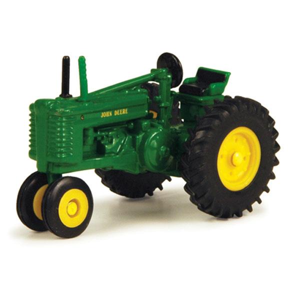 Antique Tractor Links - Antique John Deere Tractors