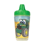John Deere Insulated Sippy Cup - TBEKY9698