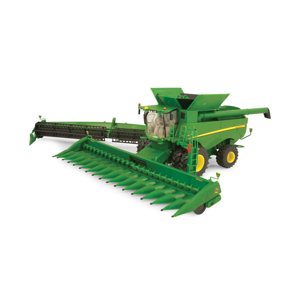 Cdn3 volusion   6tv2a xbhq6 v vspfiles photos tbe45318 2t on john deere toy combine harvester