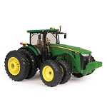 John Deere toy Prestige Collection