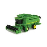 John Deere 1:174 scale Toy 9670 STS Combine - TBET16018