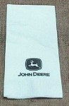 John Deere Dinner Napkins - DS0232
