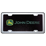 John Deere Automotive Accessories
