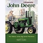 John Deere Book Sale