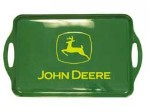 John Deere Kitchen Sale