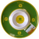 John Deere Party Tableware