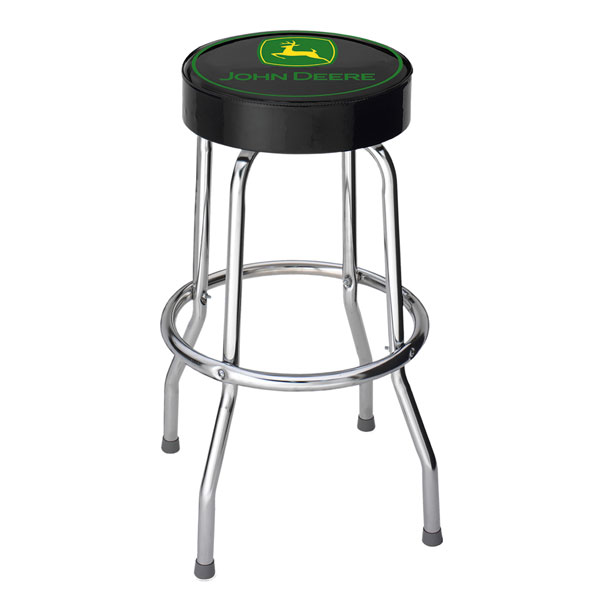 Bmw logo bar stools : 004746r01 from automotorpad.com size 600 x 600 jpeg 25kB