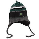 John Deere Youth Knit Fashion Cap - ST101123