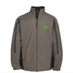 John Deere Destinations Fusion Jacket - ST8434