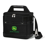 John Deere Precision Bottle Cooler - ST9282
