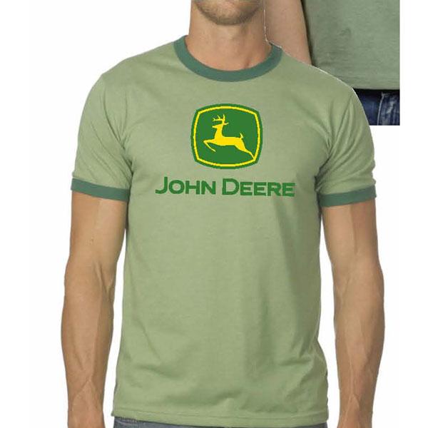 John fucking deere shirt abuse spank for John deere shirts for kids