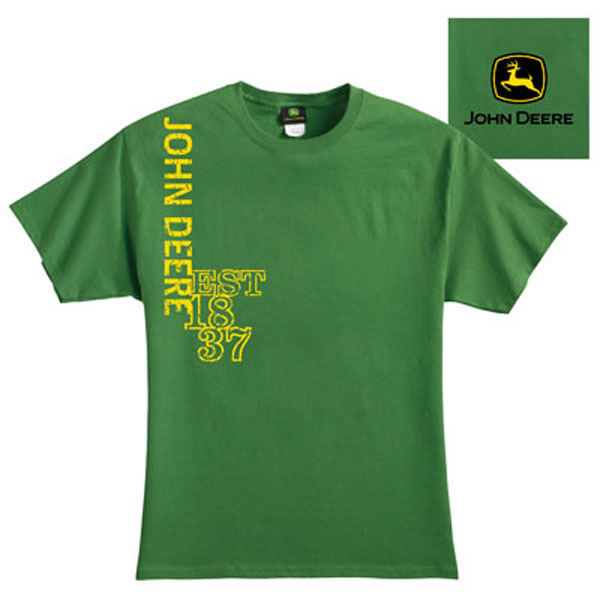 Related Pictures john deere vongola logo wall