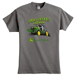 Youth John Deere Clothing