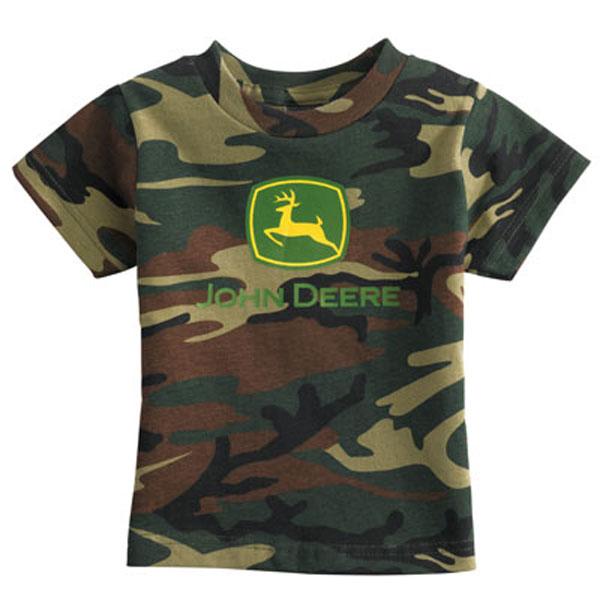 John deere clothing store canada