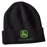 John Deere Winter Hats