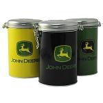 Http Www Greenfunstore Com John Deere Kitchen Html