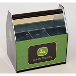 2014 John Deere Utensil Caddy - 862377