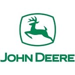 John Deere Die Cutz™ Decal