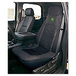 John Deere Automotive Seat Cover - JD04736