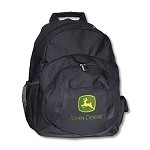 John Deere Sports Backpack
