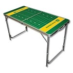 John Deere Tailgate Table - LP35902