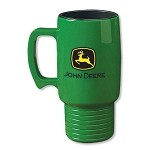John Deere Corn Commuter Mug - LP17487