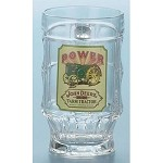 John Deere Power Mug - LP10348