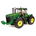 John Deere 1:16 Prestige Collection 9330 4WD Tractor - 45158
