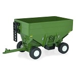 John Deere 1:32 scale Gravity Wagon - TBE45327