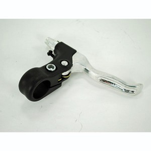 John Deere Left Hand Brake Lever 20-inch Bicycle - P10395