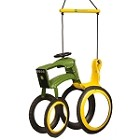 John Deere Tractor Tire Swing - LP53487