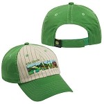 John Deere Youth Farm Cap - ST120576