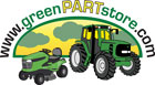 GreenPartStore John Deere parts and accessories