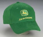 John Deere Youth Hats
