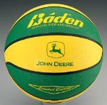 John Deere Sports and Leisure