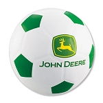 John Deere Sports and Leisure accessories