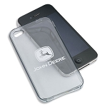 John Deere My Phone iPhone 4 Cover - LP42206
