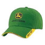 August 2014 John Deere New Additions