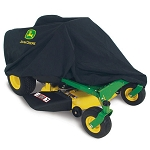 John Deere ZTrak Riding Mower Cover - LP64430