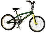 Parts for TBEK35623 John Deere 20-inch Boys Bicycle